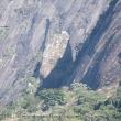 gedc0167 - 1º Trekking Pedra Invejada (16 e 17/07/2011)