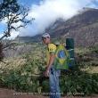 gedc0172 - 1º Trekking Pedra Invejada (16 e 17/07/2011)
