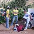 gedc0174 - 1º Trekking Pedra Invejada (16 e 17/07/2011)