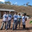 gedc0178 - 1º Trekking Pedra Invejada (16 e 17/07/2011)