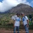 gedc0181 - 1º Trekking Pedra Invejada (16 e 17/07/2011)