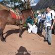 gedc0182 - 1º Trekking Pedra Invejada (16 e 17/07/2011)