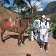 gedc0185 - 1º Trekking Pedra Invejada (16 e 17/07/2011)