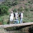 gedc0188 - 1º Trekking Pedra Invejada (16 e 17/07/2011)