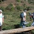 gedc0189 - 1º Trekking Pedra Invejada (16 e 17/07/2011)