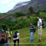Trekking Pedra Invejada – Mutum-MG – 06/02/2010
